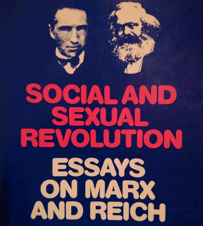 smash cultural marxism image
